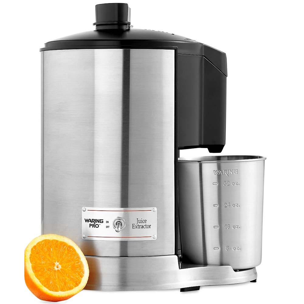 Aicok Slow Masticating Juicer Manual : Juice Extractor. Aicok Juicer Juice Extractor For High Dual Speed 400 Watt. New Hurom Alpha ...