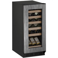 1000 Series 24 Bottle Wine Refrigerator