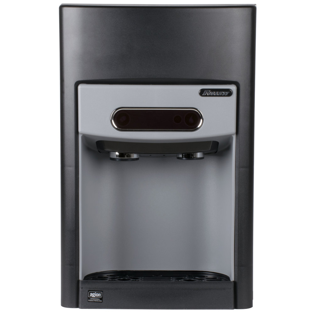 Ice Machine Dispensers | BeverageFactory.com