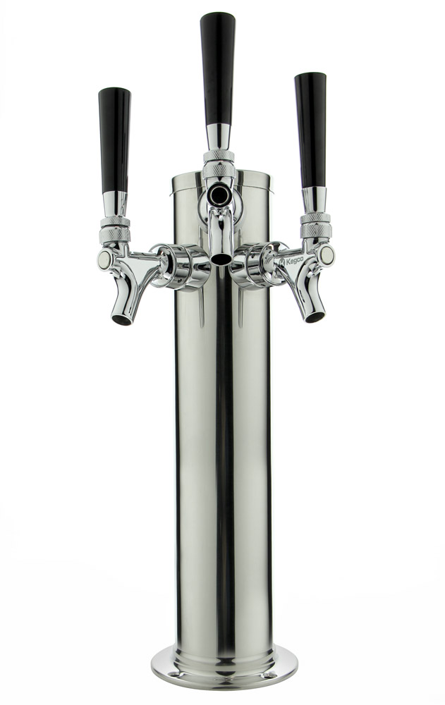 and mg taps polished faucet faucets stainless for v beer shanks kegs steel
