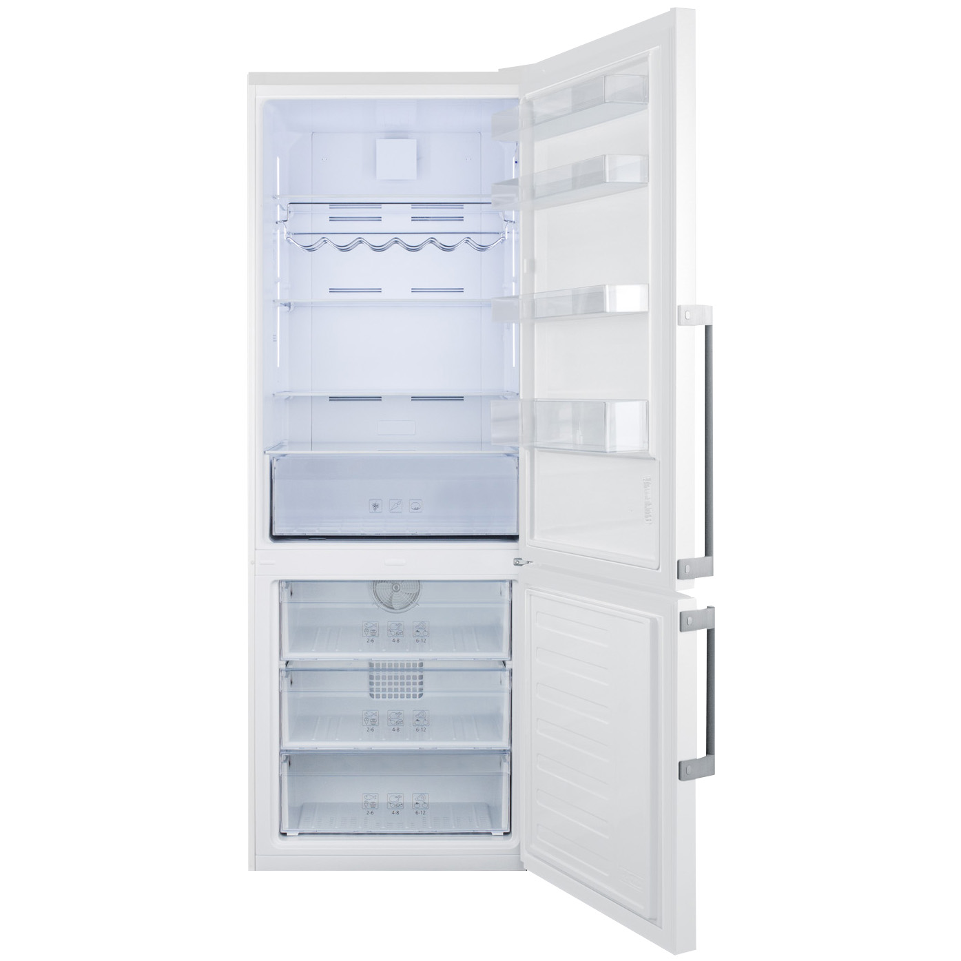 drawer silver freezer king depot undercounter culinary