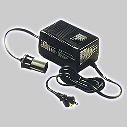 Photo of Engel AC Adapter for Engel MRFD/MHFD 14-Qt. Portable Freezers