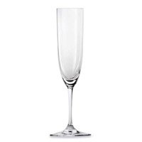 Vinum Champagne Glass (Set of 2)