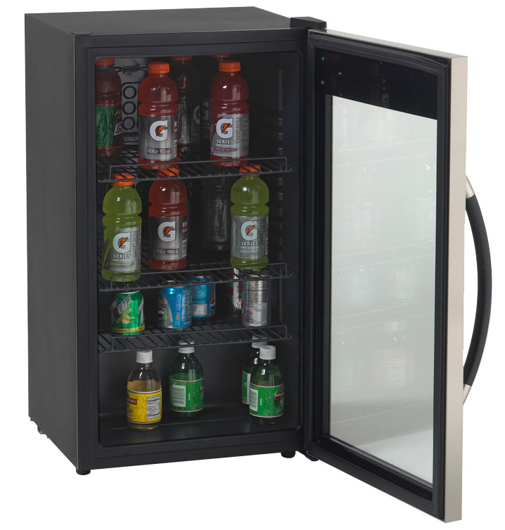 Avanti bca306ss is 30 cf beverage center with stainless steel glass avanti bca306ss beverage center avanti bca306ss is planetlyrics Image collections