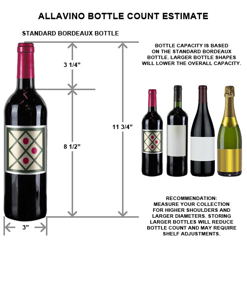 standard wine bottle size timiz conceptzmusic co
