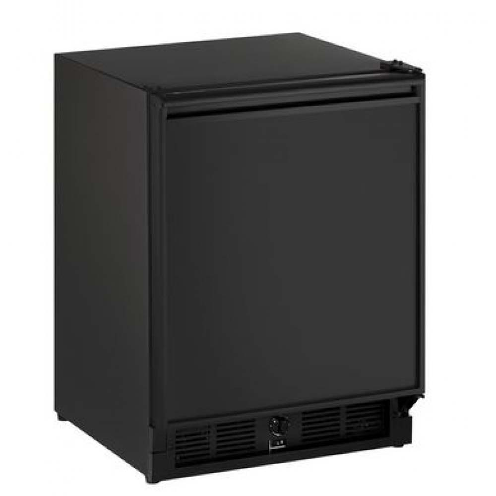 Luxury Refrigerators luxury built-in refrigerators with ice makers | beveragefactory