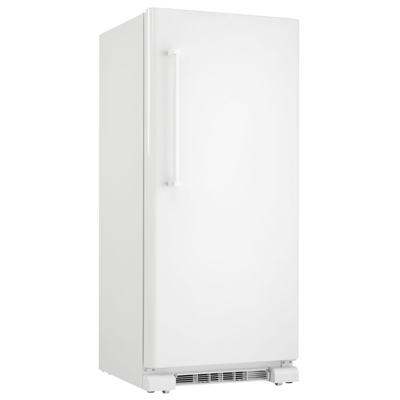 Apartment Refrigerators | BeverageFactory.com