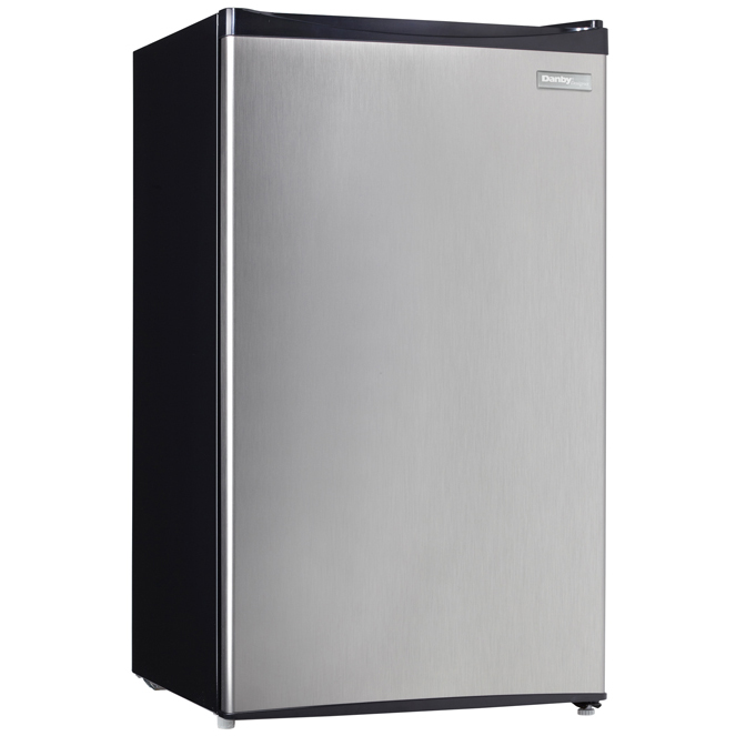 DCR033A1BSLDD_1072314114101 danby dcr032c1bsldd 3 2 cf compact refrigerator black with  at n-0.co