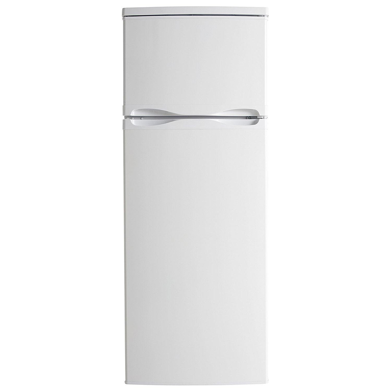 Danby DPF073C1WDB  Apartment Refrigerator Sears