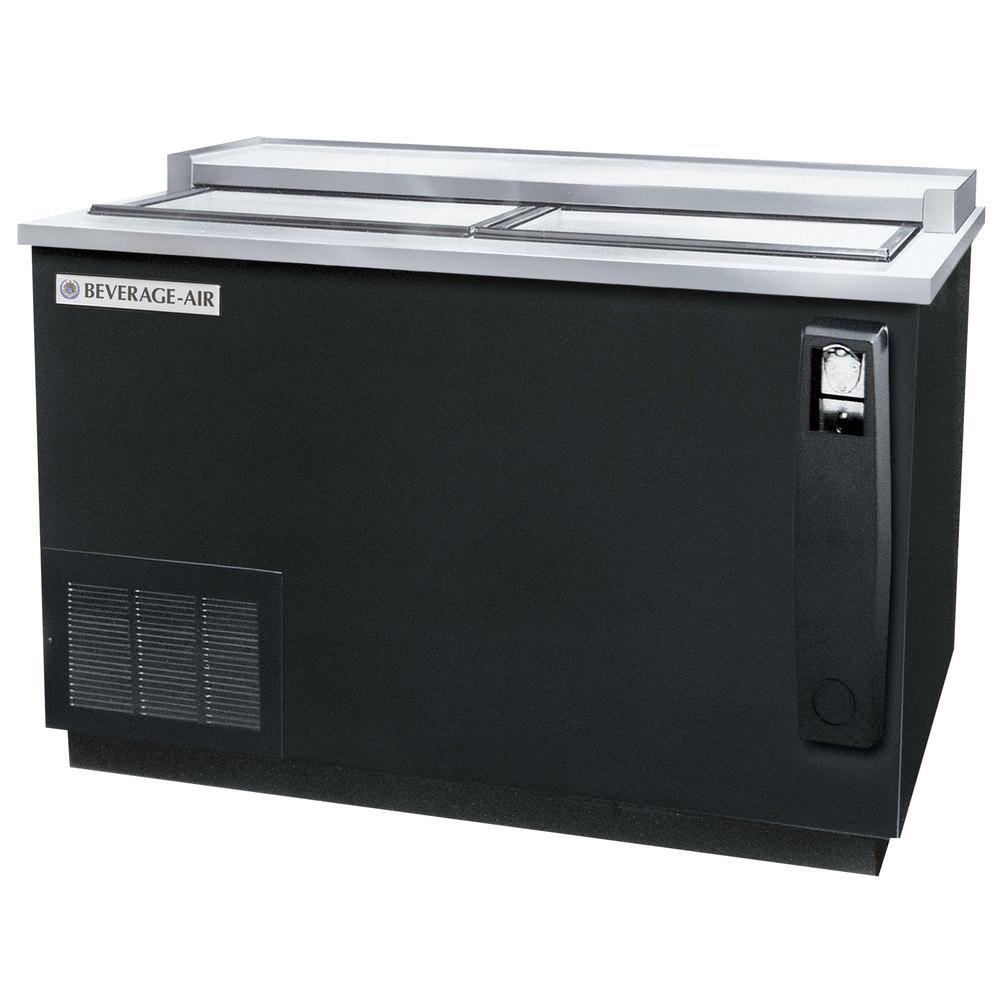 Beverage Air Refrigerator Beverage Air Dw49 b Deep Well