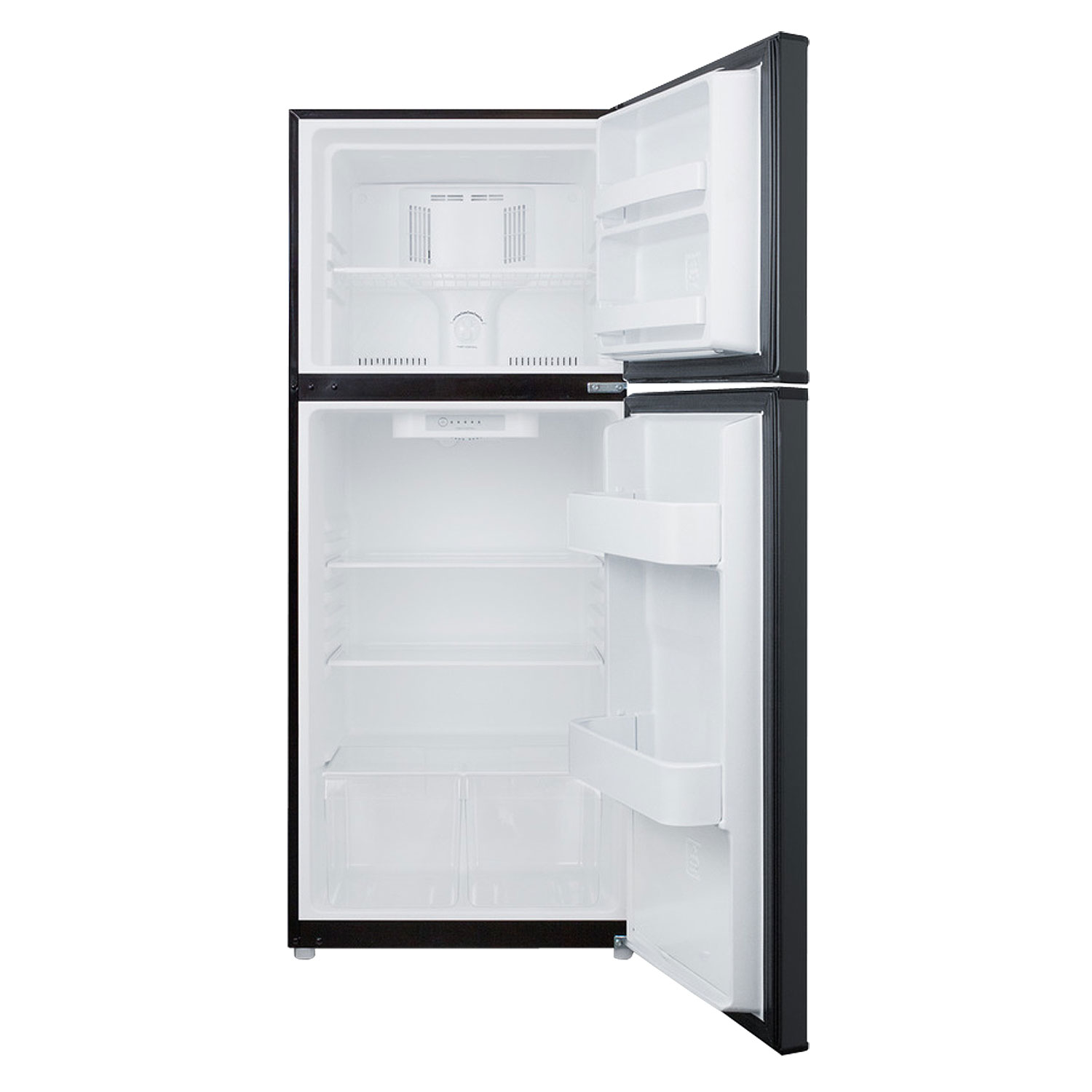 will your that product restaurant drawer equipment category undercounter refrigerator business commercial refrigerators fit needs freezer refrigeration