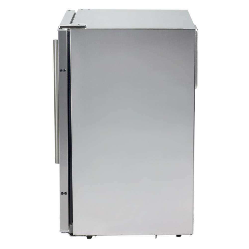 Stainless Steel Refridgerators Beveragefactorycom