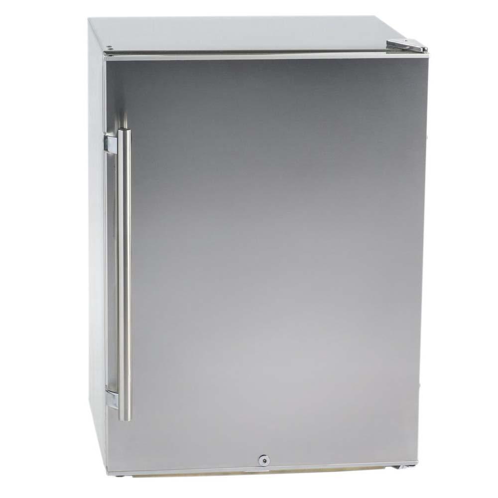 Refrigerator Outdoor Beveragefactorycom