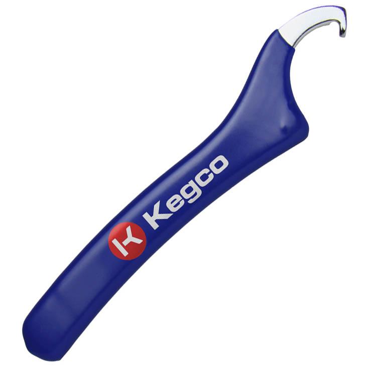 Keg Beer Tools Faucet & Specialty Tools | BeverageFactory.com