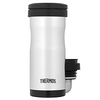 Thermos NS403BK4 Drink Bottle