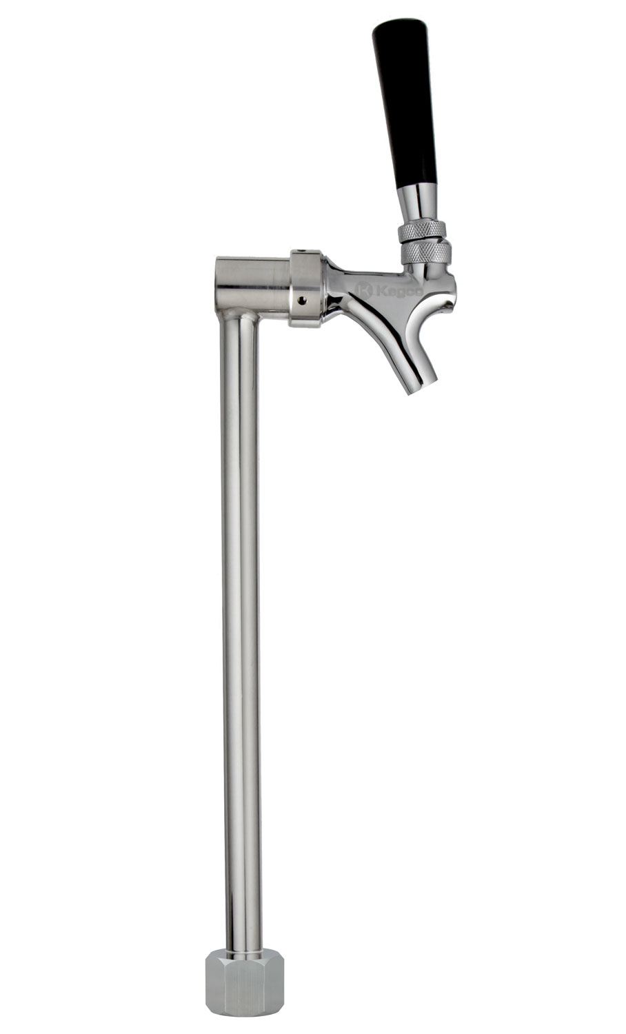 stainless rocket pump faucet products five bc oceans faucets