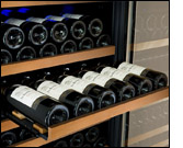 FlexCount Shelves Extend Effortlessly