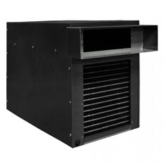 WineMate Ducted Cooling Units