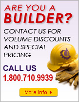 Are You a Builder?