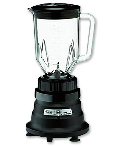Photo of Waring Commercial BB150 Bar Blender