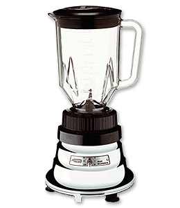 Photo of Waring Commercial BB160 Bar Blender