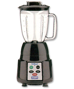 Photo of Waring Commercial BB185 NuBlend Bar Blender