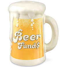 Epic Products Beer Accessories & Gifts