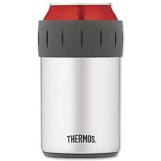 Thermos Beer Accessories & Gifts