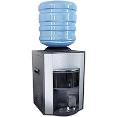 Oasis Countertop Water Coolers