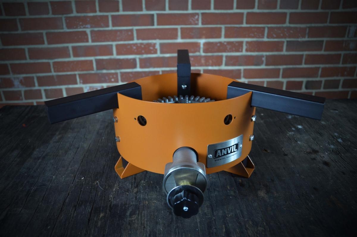 burner charbroil smartchef truinfrared 3burner gas grill burner