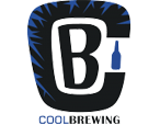 Cool Brewing