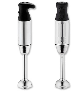 Photo of Dualit 88860 Immersion Blender