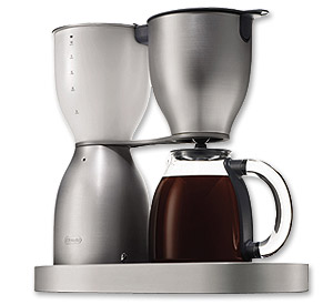Photo of Delonghi DCM900 Coffee Maker