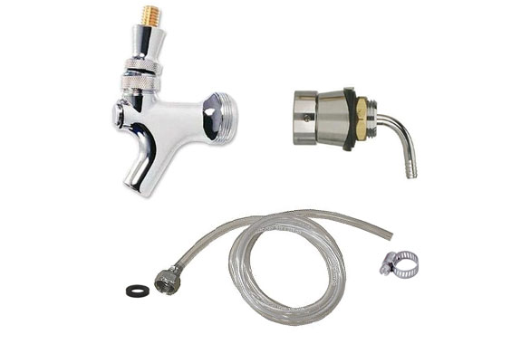 intertap tap forward category homebrewing sealing promo faucet taps deal beer code faucets for