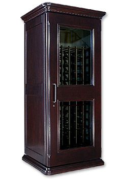 Photo of Le Cache European Country Euro 1400 Wine Cellar