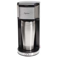 Keurig Mini B30 Personal Brewer Pod Coffee Maker
