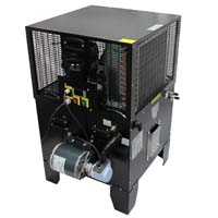 EXTRA 450 Ft. Glycol Chiller - Procon