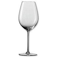 Enoteca Rioja Wine Glass - Set of 6