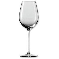Enoteca Chardonnay Wine Glass - Set of 6