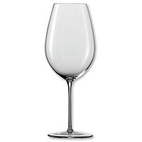 Enoteca Bordeaux Premier Crus Wine Glass - Set of 6