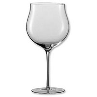 Enoteca Burgundy Grand Crus XXL Wine Glass