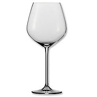 Fortissimo Burgundy (Mature) Wine Glass - Set of 6