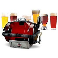 Beer Machine 2000 Home Brew Kit