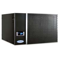Wine Cellar Cooling Unit (80 Cu.Ft. Capacity)