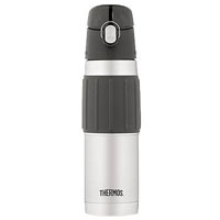 Stainless Steel Vacuum Insulated Hydration  Bottle
