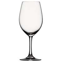 Spiegelau Festival Burgundy Glass, Set of 2