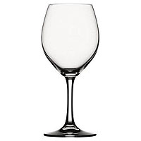 Festival Red Wine Glass, Set of 6