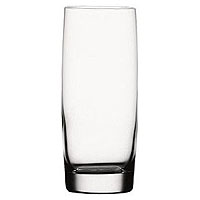 Festival Longdrink/Highball Glass, Set of 6