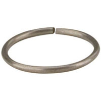 Beer Shank Snap Ring