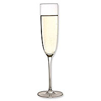 Riedel Sommeliers Champagne Glass